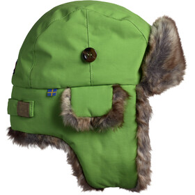 Isbjörn Squirrel Winter Cap Kids CandyFrog